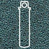 Galvanized Duracoat - Seafoam (4217) - 15/0