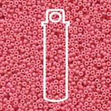 Miyuki Rocailles 15/0 - Bubble (4465)