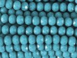 Rondellen (1S) - 6x8mm - 311012