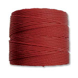 S·LON 0.5mm - Dark Red (Red)