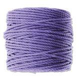 S·LON 0.9mm - Violet