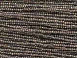 Rondellen (1S) - 1.9x2.2mm - 31915 Vitrail