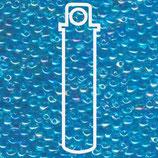 Miyuki Drops 2.8mm - Aqua AB (260)
