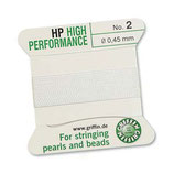 High Performance weiss 0.45mm