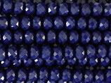Rondellen (1S) - 6x8mm - 311014