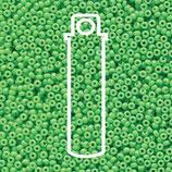 Miyuki Rocailles 8/0 - Grass (4476)
