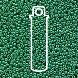 Deep Green (4477) - 11/0
