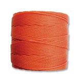 S·LON 0.5mm - Orange
