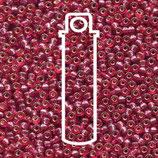 Miyuki Rocailles 15/0 - Raspberry (4268)