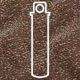 Metallic Rose Gold Luster (0115) - 15/0 - 7gm
