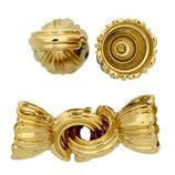 Ringverschluss (13998)