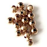 Perlen - 5mm (1)