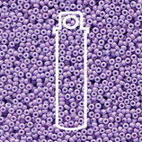 Lilac (4486) - 15/0