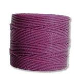 S·LON 0.5mm - Plum (Grape)