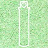 Miyuki Rocailles 11/0 - Mint Green - Ceylon (520)