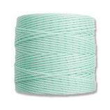 S·LON 0.5mm - Pastel Mint Green