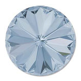 1122 Swarovski (1) - 14mm Blue - Shade