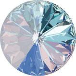 1 Stk. Crystal Ocean Delite 14mm