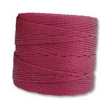 S·LON 0.5mm - Wineberry (Raspberry)