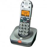 Téléphone PowerTel 700