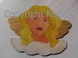 Engel 4/ Angel No 4