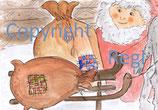 De Samichlaus und die vertuuschete Wiehnachtsguetzli, Download mp3