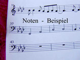 Igel Isidor Schlaflied Chorstimme Kopiervorlage PDF Download