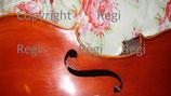 Stück 3 für Cello und Piano, Noten Download PDF