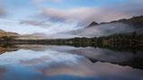 Schottland und die äusseren Hebriden