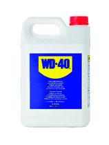 WD-40 (5 Liter Kanister)