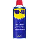 WD-40 (200ml Dose)