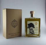 Extravergine 778 - Prestige, formato 375 ml