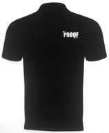 7TY PROOF Polo-Shirt Classic