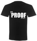 7TY PROOF T-Shirt - Classic