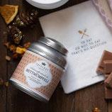 'Bettmümpfeli-Tee' von Schlaraffenland