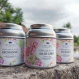'Ha di gärn-Tee' von Schlaraffenland