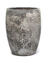Keramikgefäss Sandblast 'Ottawa' div. Grössen