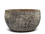 Keramikgefäss Sandblast 'Laval' div. Grössen
