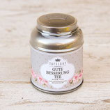 'Gute Besserung-Tee' von Schlaraffenland