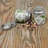 'Äs Gschänkli für Di - Tee' von Schlaraffenland