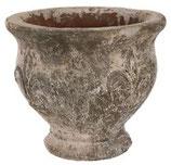 Keramiktopf 'Belus'