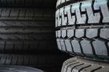 テスト商品(中古タイヤ ブリヂストン 295/65R15)
