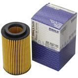 Lot de 10 filtres à huile OX153/7D2