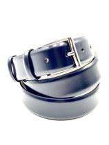 Cintura in Vera Pelle (Cint04)