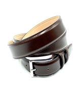 Cintura in Vera pelle (Cint01)