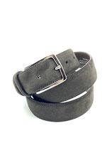 Cintura in Camoscio (Cint06)