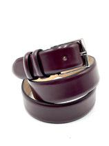 Cintura in Vera Pelle (Cint03)