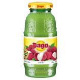 PAGO lychee