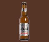 Bière Asashi