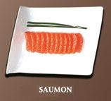 SASHIIMI - Saumon